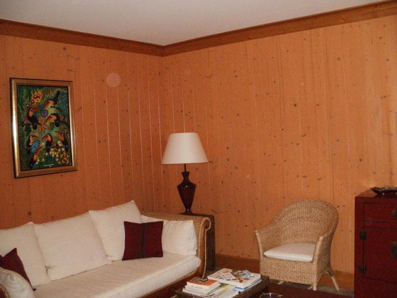 r alisations dolpierre entreprise de peinture. Black Bedroom Furniture Sets. Home Design Ideas